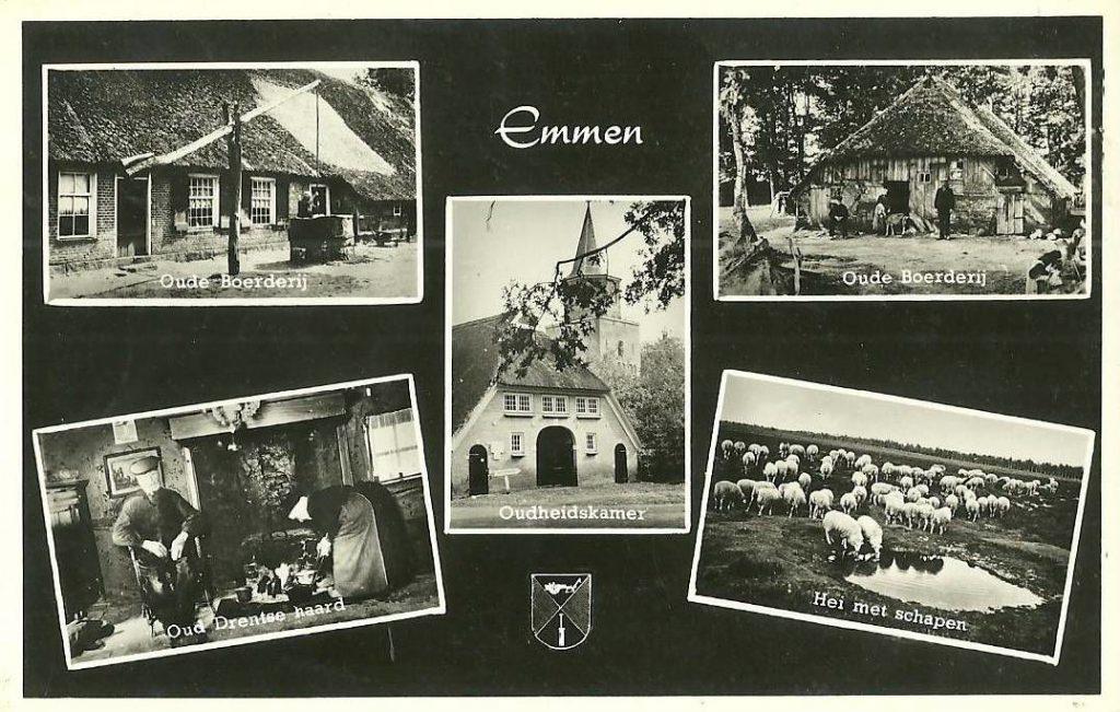 Emmen-5luik-1
