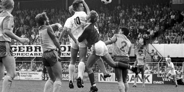 FC Emmen 1985